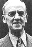 famous quotes, rare quotes and sayings  of Stafford Cripps