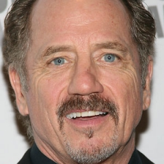 famous quotes, rare quotes and sayings  of Tom Wopat