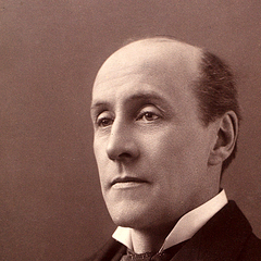 famous quotes, rare quotes and sayings  of Anthony Hope