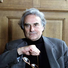 famous quotes, rare quotes and sayings  of Richard Eyre