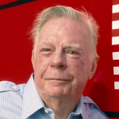 famous quotes, rare quotes and sayings  of Red Adair