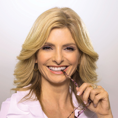 famous quotes, rare quotes and sayings  of Lisa Bloom