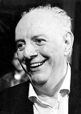 famous quotes, rare quotes and sayings  of Dario Fo