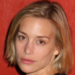famous quotes, rare quotes and sayings  of Piper Perabo