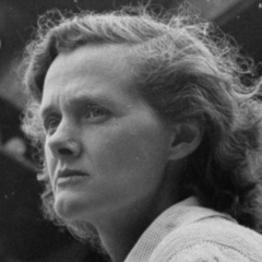 famous quotes, rare quotes and sayings  of Daphne du Maurier