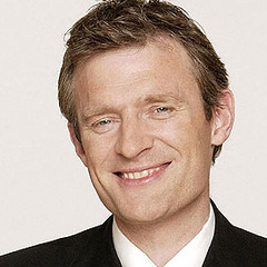 famous quotes, rare quotes and sayings  of Jeremy Vine