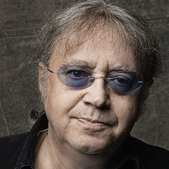 famous quotes, rare quotes and sayings  of Ian Paice