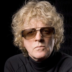 famous quotes, rare quotes and sayings  of Ian Hunter