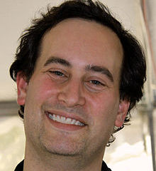 famous quotes, rare quotes and sayings  of David Levithan