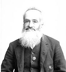 famous quotes, rare quotes and sayings  of William Muir