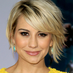 famous quotes, rare quotes and sayings  of Chelsea Kane