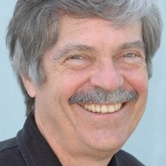 famous quotes, rare quotes and sayings  of Alan Kay
