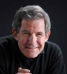 famous quotes, rare quotes and sayings  of Gary Zukav