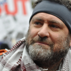 famous quotes, rare quotes and sayings  of Gilad Atzmon