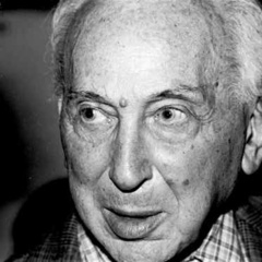 famous quotes, rare quotes and sayings  of Andre Kertesz