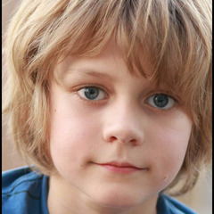 famous quotes, rare quotes and sayings  of Ty Simpkins