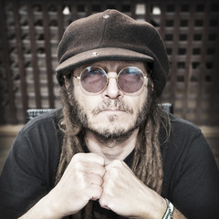 famous quotes, rare quotes and sayings  of Keith Morris