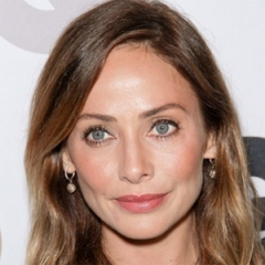famous quotes, rare quotes and sayings  of Natalie Imbruglia