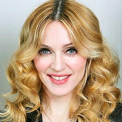 famous quotes, rare quotes and sayings  of Madonna Ciccone