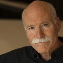 famous quotes, rare quotes and sayings  of Tobias Wolff