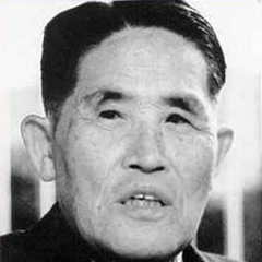 famous quotes, rare quotes and sayings  of Shigeo Shingo
