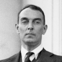 famous quotes, rare quotes and sayings  of Ring Lardner