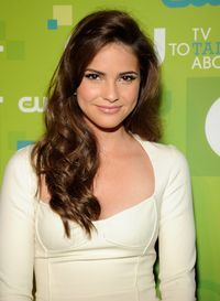 famous quotes, rare quotes and sayings  of Shelley Hennig