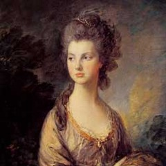 famous quotes, rare quotes and sayings  of Maria Edgeworth