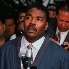famous quotes, rare quotes and sayings  of Rodney King