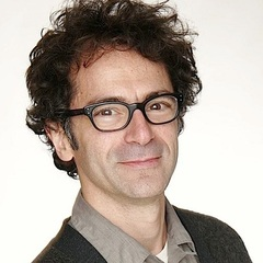 famous quotes, rare quotes and sayings  of Michael Azerrad