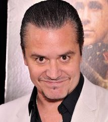famous quotes, rare quotes and sayings  of Mike Patton