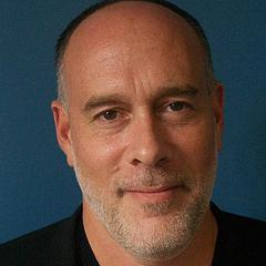 famous quotes, rare quotes and sayings  of Marc Cohn