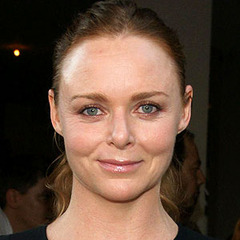 famous quotes, rare quotes and sayings  of Stella McCartney