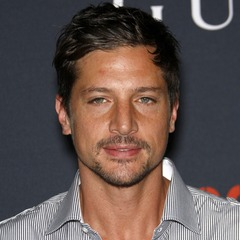 famous quotes, rare quotes and sayings  of Simon Rex
