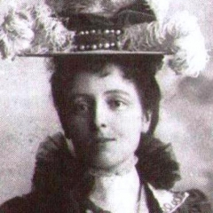 famous quotes, rare quotes and sayings  of Lucy Maud Montgomery