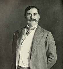 famous quotes, rare quotes and sayings  of Thomas Nelson Page