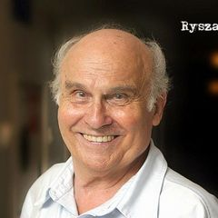 famous quotes, rare quotes and sayings  of Ryszard Kapuscinski