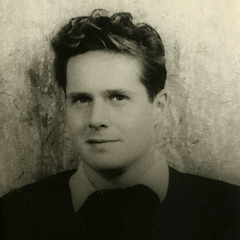 famous quotes, rare quotes and sayings  of Ned Rorem