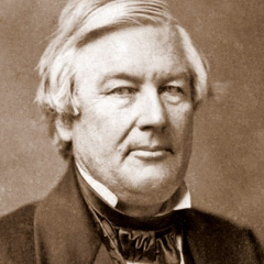 famous quotes, rare quotes and sayings  of Millard Fillmore