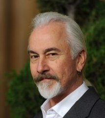 famous quotes, rare quotes and sayings  of Rick Baker