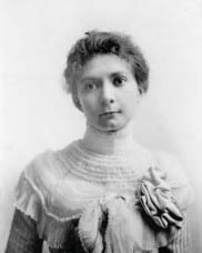 famous quotes, rare quotes and sayings  of Mary Johnston