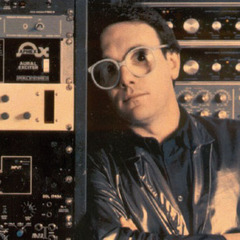 famous quotes, rare quotes and sayings  of Trevor Horn