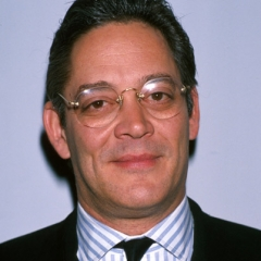 famous quotes, rare quotes and sayings  of Raul Julia