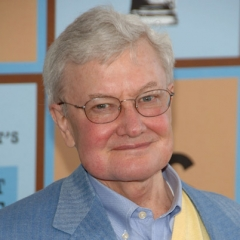 famous quotes, rare quotes and sayings  of Roger Ebert