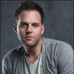 famous quotes, rare quotes and sayings  of Matthew West