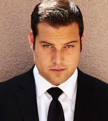 famous quotes, rare quotes and sayings  of Max Adler