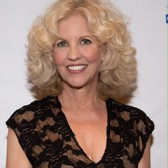 famous quotes, rare quotes and sayings  of Nancy Allen
