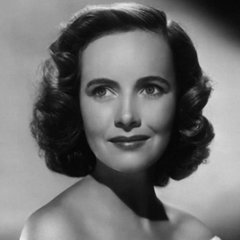 famous quotes, rare quotes and sayings  of Teresa Wright