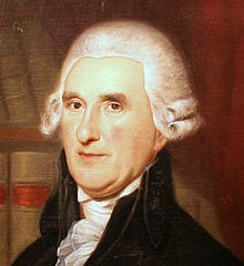 famous quotes, rare quotes and sayings  of Thomas McKean