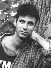 famous quotes, rare quotes and sayings  of Steve Almond